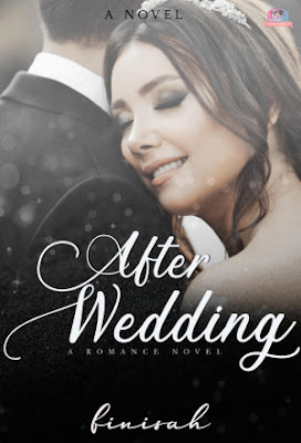 After Wedding by Finisah Pdf