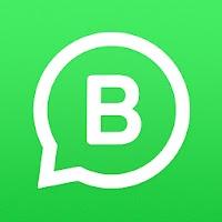 WhatsApp Business V.2.20.14 Apk Downlaod