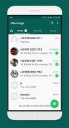 Soula WhatsApp Lite 4