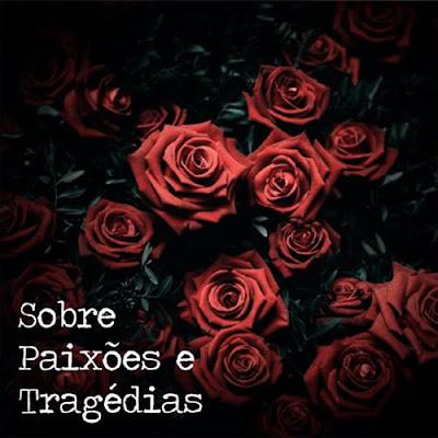 http://www.rapmineiro288.net.br/2019/02/a286-sobre-paixoes-e-tragedias-2019.html