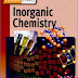 [PDF] Download Inorganic Chemistry By P.A Cox - Chem 101