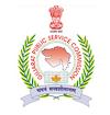 Gujarat Public Service Commission (GPSC) Class 1 & 2 (Advt. No. 10/2019-20) Question Paper 2019