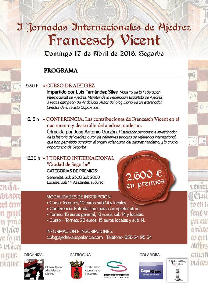 http://entrenadordeajedrez.com/novedades/289-i-jornadas-francesh-vicent