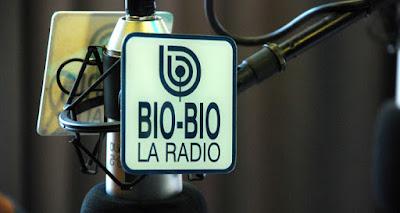 Juzgado de Letras del Trabajo falló en contra de Radio Biobío por prácticas antisindicales