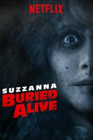 Suzzanna: Bernafas Dalam Kubur (2018)