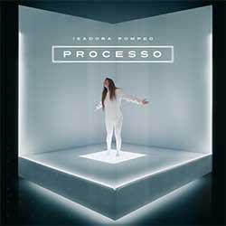 Baixar Música Gospel Processo - Isadora Pompeo Mp3