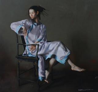 pinturas-desconocidas-mujeres-chinas