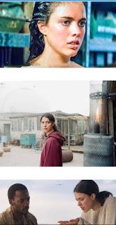 Nonton Film IO (2019) WEB-DL Sub Indonesia