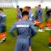 Πρώτη προπόνηση για Λάζαρο Χριστοδουλόπουλο στον Ολυμπιακό