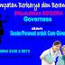 Dibutuhkan SEGERA Suster/Perawat untuk Pendamping Lansia/Orang Sakit dan Pendamping Anak Usia Dini