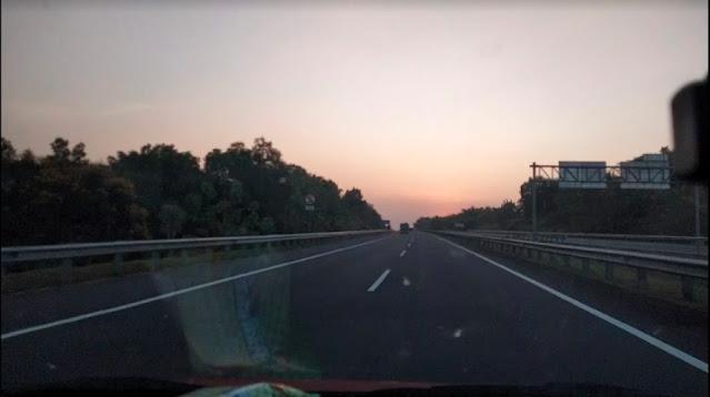 pengecekan kendaraan sebelum perjalanan jarak jauh