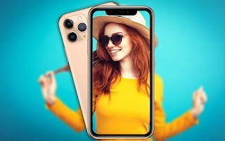 ☀️ best camera app with date stamp 2019
