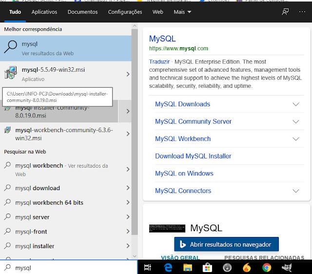 java-desktop-crud-mysql