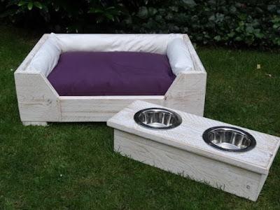cama de gato diy
