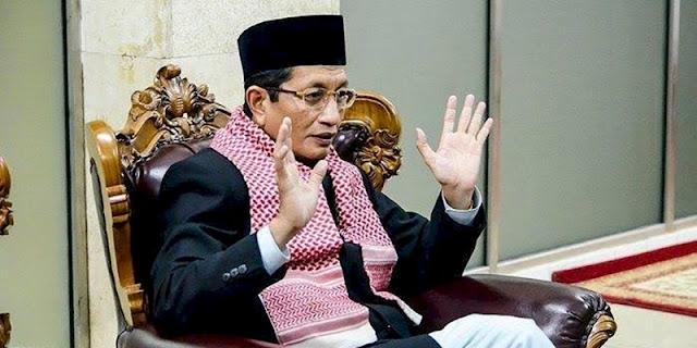 Masjid Istiqlal Dipastikan Tidak Gelar Shalat Idul Adha Berjemaah