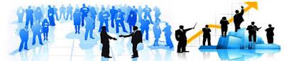 12 फरवरी को राष्ट्रीय उत्पादकता दिवस देश भर में मनाया गया