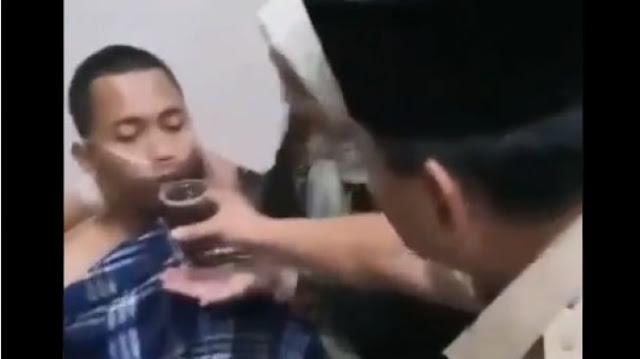 Prabowo Dikira Ngasih Kopi ke Korban Aksi 22 Mei, Ini Jawaban Gerindra