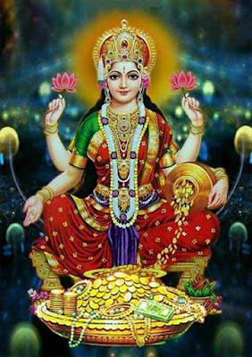 How to do Varalakshmi Puja?