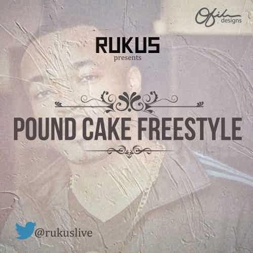 Drake Pound Cake Download Mp