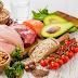7 Makanan Terbaik Untuk Ibu Menyusui