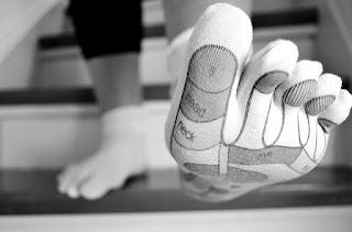 ازالة رائحة العرق,جوارب قدم,جوارب طبية للقدم,جوارب الضغط,جوارب الدوالي,الجوارب,إزالة رائحة العرق للابد,ازالة رائحة العرق للابد