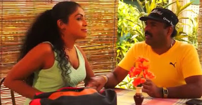 Balakaamea බළකාමේ Hot Sinhala Film අතිශයින්ම වැඩිහිටියන්ට පමණයි mp4