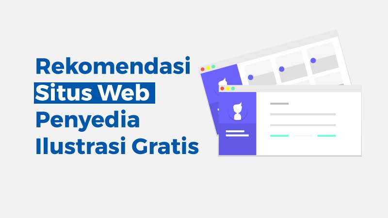 blogger, wwebsite