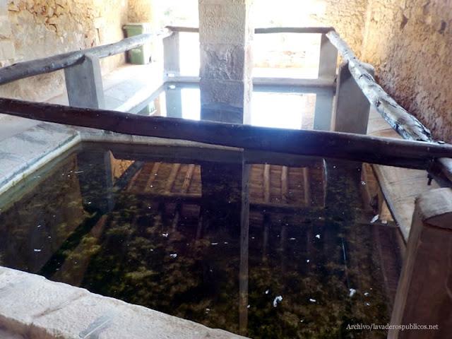 lavadero-fuente-de-la-villa