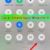 Cara merekam layar Hp Realme 5