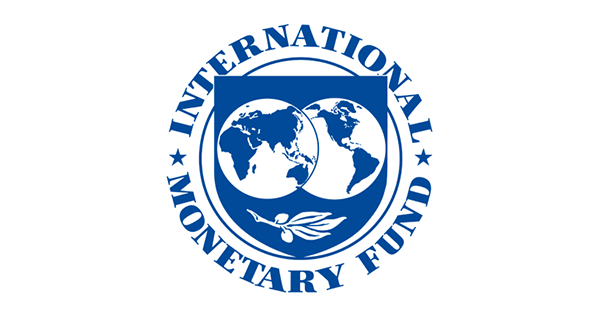 IMF Executive Board Concludes 2019 Article IV Consultation with the Philippines