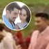 Jessy Mendiola and Luis Manzano alleged private wedding photo leaked online