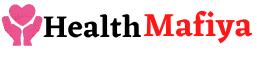 HealthMafiya