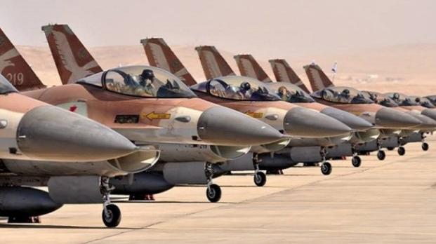 """تهور : بعد التقاط صور للمطار العسكري بالداخلة كان مصيره """"الحبس"""""""