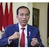 Arti Darurat Sipil Era Corona, Jokowi Punya Wewenang Ekstra