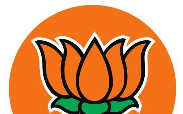 """राजनीति : """"कांग्रेस की सत्ता"""" में 31 युवा BJP में शामिल,भाजयुमो जिला प्रभारी नितिन रॉय बने युवाओं के प्रेरणास्रोत,जिले में तेजी से चलेगा युवाओं को जोड़ने का अभियान,बदलेंगे जिले के तीनों विधानसभा की तस्वीर।।"""