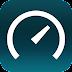 Speedtest.net v4.4.13 [Premium] + [Mod Lite] [Latest]