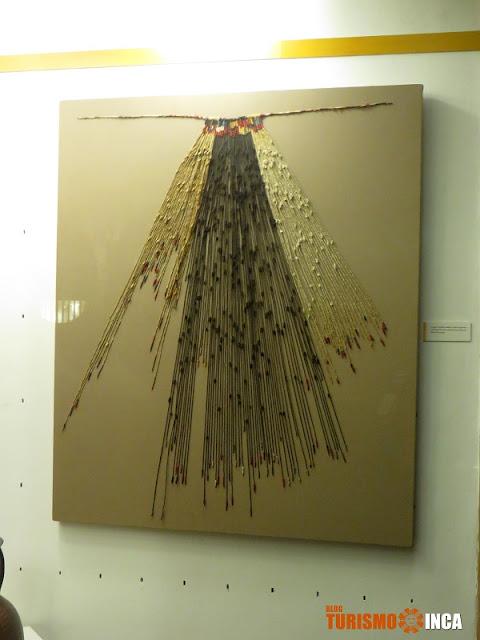 Museo del BCR