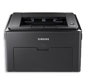Samsung ML 1640 Printer Drivers Windows, Mac, Linux