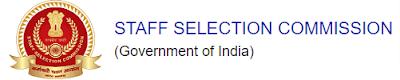 Sarkari Result: SSC Tier II Exam Result Out 2021