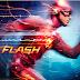 The Flash, recomendación semanal