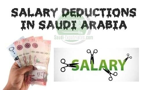 Education on Salary Deductions or Delays without any valid Reason