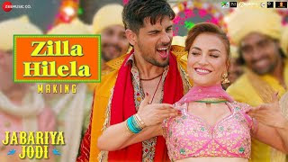 Zilla-Hilela-Full-Song-Lyrics-Jabariya-Jodi