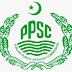 PPSC PHED Lecturer Pak Study Written Test 2020 Result