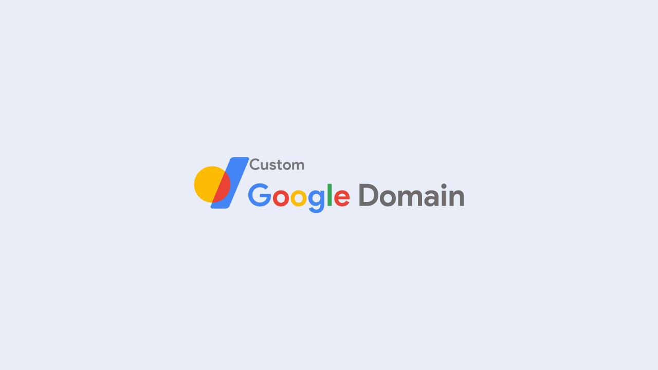 6 Kelebihan Blogspot Yang Di Custom Domain Sendiri Mejadi TLD