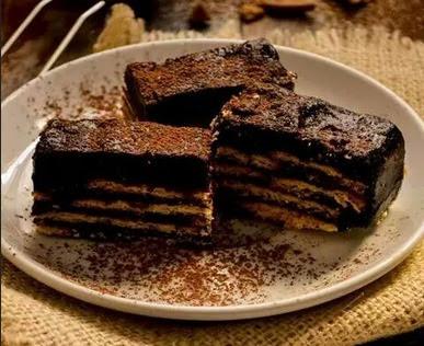 Resep Kue Valentine Kukus Yang Mudah dan Sederhana