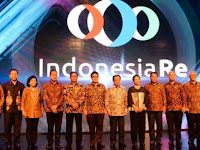 PT Reasuransi Indonesia Utama (Persero) - Recruitment For Planning and Development Unit Staff IndonesiaRe May 2017