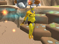 games,action games,action,video games,action rpg online games,top action online games,action games online,action games online free,free games,action games online play now,online,best pc games,action games online free play now,action games onlin,online game,best android games,action new games,free online games,action classic games,android games