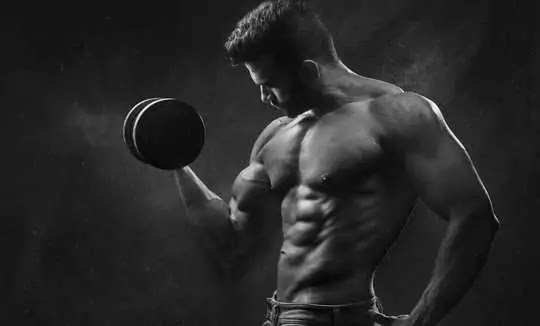 3 Tips That Are Helpful in Buying The Best Whey Protein