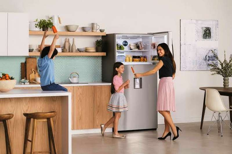 Cara Membeli Kulkas yang Tepat (appliancesconnection.com)
