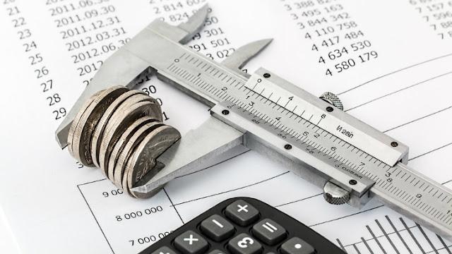 La deuda pública subió en septiembre en más de 11.800 millones y alcanza un nuevo récord